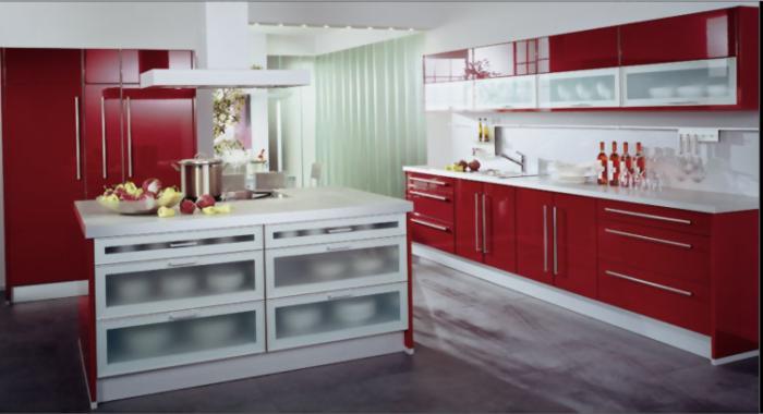 Puertas Muebles Cocina Ikea – Magonz.com